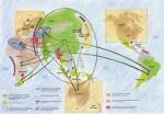 140930_Taschen_Monde Diplomatique_UnderstandingWorld