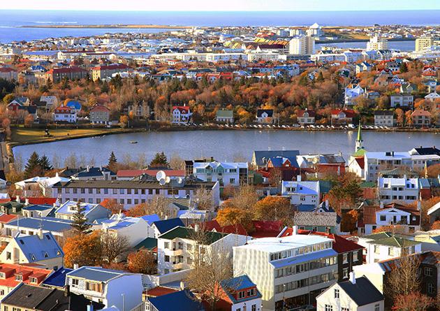 160113_Reykjavik_AIRs