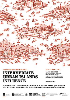 Sistemas Urbanos Insulares