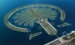 130622_Dubai_PalmJumeirahs