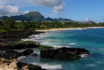 070929-Flickr-WaltK-Kauai-HyattRegencyResortS