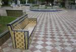 131110_FGBImag_PlazaPatosS