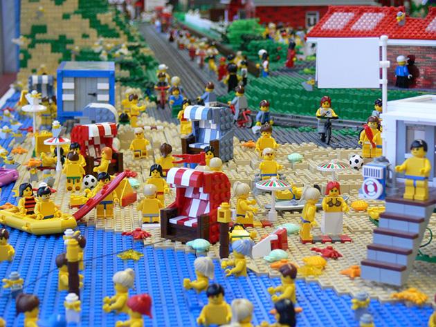 151009_Afolman_LegoBeachCity
