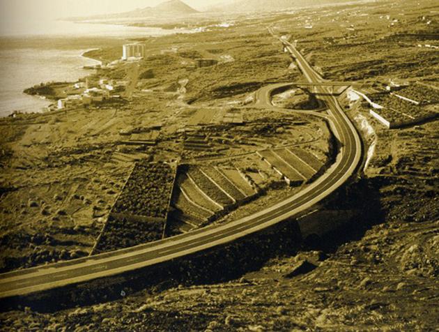 Autopista 2.jpg